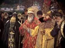 http://zakonbozhiy.ru/archive/mini/1256496348_urodivie_Hrista_radi5.jpg